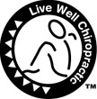 Kent / Live Well Chiropractic
